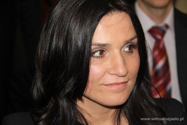 Ewa Cierlak, członek Zarządu Jasielskiego Stowarzyszenia Przedsiębiorców - 29_1324140613
