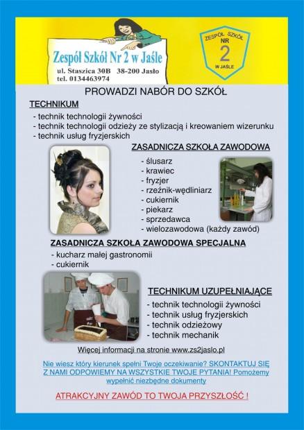 Wirtualne Jasło Portal Powiatu Jasielskiego