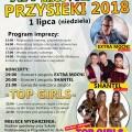 Festyn Przysieki