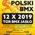 BMX Jasło