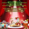 Teatr dzieci