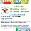 Osiek Jasielski