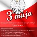 3 Maja Nowy Żmigrod