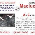 Maciej Maciug