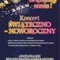 Koncert Jasło