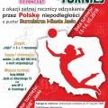 Turniej Jasło