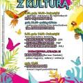 weekend z kulturą jdk 2020