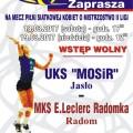 UKS Jasło