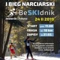 Bieg narciarski