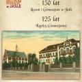 Muzeum Jasło